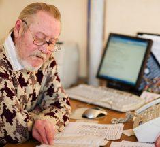 Welcher Hinzuverdienst ist während der Altersteilzeit möglich?
